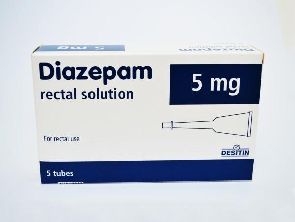 Diazepam desitin fiyat