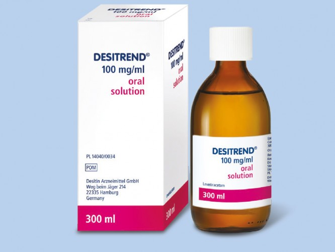 Diazepam desitin preis